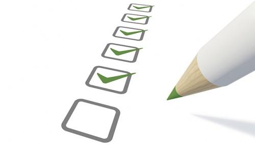 list-review-websites-ecommerce